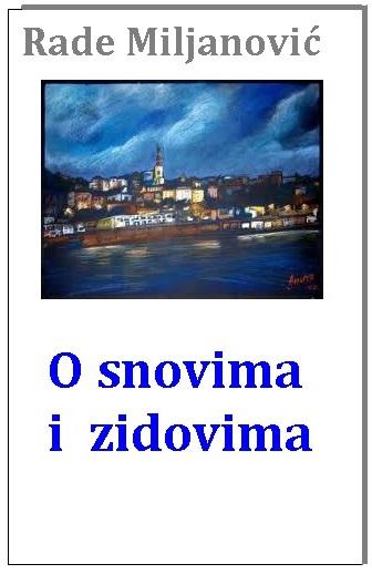 Knjige U Pdf Formatu Na Hrvatskom